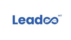 leadoo