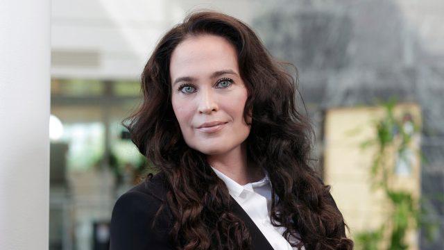 Anne Välimaa